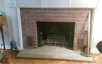 hearth renovations fireplace renovation company in king of prussia pa