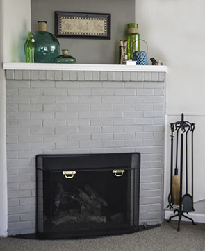Hearth Renovations Fireplace Installation Company in King of Prussia PA