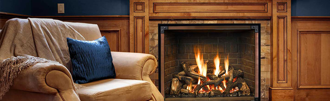 Hearth Renovations Home Fireplace Renovations