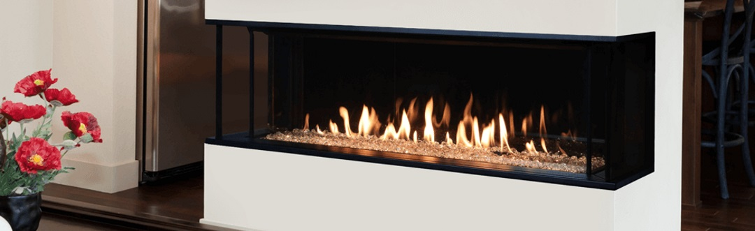 Hearth Renovations Fireplace Repair King Of Prussia Pa