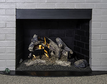 hearth renovations fireplace repair company montgomery county pa