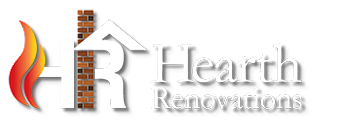 hearth renovations fireplace installation company in montgomery county pa