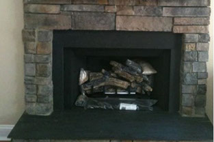 hearth renovations home fireplace renovation company in pa