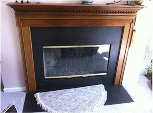 hearth renovations fireplace renovation company in pennsylvania