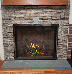 hearth renovations professional fireplace cleaning king of prussia pa