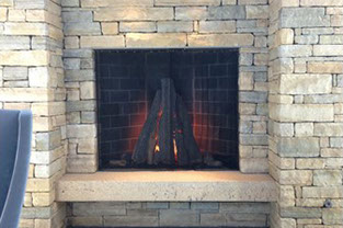 hearth renovations fireplace remodeling company in pennsylvania