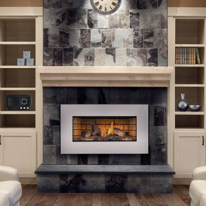 Hearth Renovations Fireplace Installation in Montgomery County PA