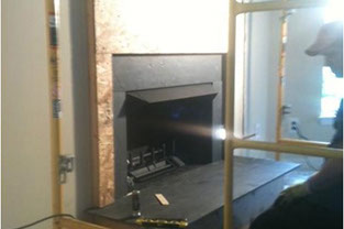 hearth renovations quality fireplace renovations in montgomery county pa